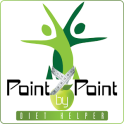Point by Point - Diet