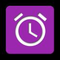 Bandeira Vasco 3D LiveWP kostenlos herunterladen - gerasoft.VascoLWP f6735a8febf63