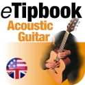 eTipbook Acoustic Guitar
