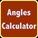 Angles Calculator