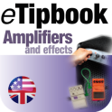 eTipbook Amplifiers & Effects
