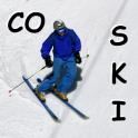 CO Ski