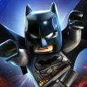 LEGO ® Batman