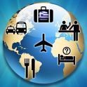 Χρήσιμες ταξιδιωτικές φράσεις