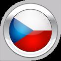 FREE Czech by Nemo