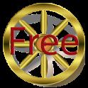 WordWheel (Free)