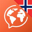 노르웨이어 학습, 노르웨이어 회화 - Mondly