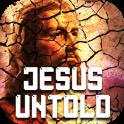Jesus: Untold