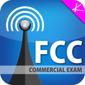 FCC Commercial Radio Exam 2019