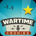 War Cronies