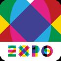 EXPO MILANO 2015 Official App