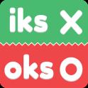 Iks Oks