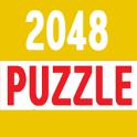 2048 슈퍼 퍼즐(2048 number puzzle)