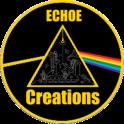 Echoe Creations Pro