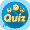 Funny Bedtime Quizzes