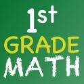 First Grade Math Trivia Free