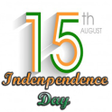 Independence Day SMS And Image