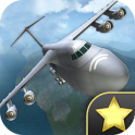 War Plane Flight Simulator Pro