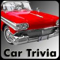 Classic Car Trivia