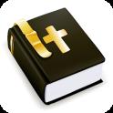 The Bible Encyclopedia