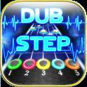 Dubstep Music Beat Legends