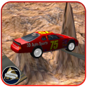 Crazy Speed Car Stunts 3D