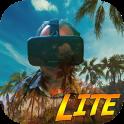 VR Experience Lite