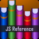 JavaScript Reference