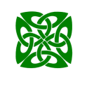 Celtic Irish Music Radio