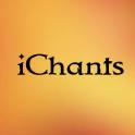 iChants
