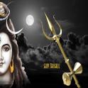 Shivananda Lahari