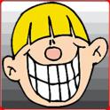 stickers cute emotion cartoon