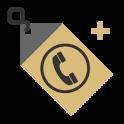 Qcktag Pro Key