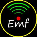 PRD EMF Meter