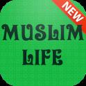 Muslim Life For New Muslims