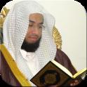 قرآن كريم - هاني الرفاعي