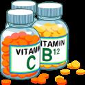 Vitamins-pro:Role & Importance