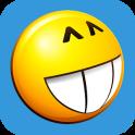 Crazy Smile Free