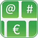 QODE Keyboard Extension Kit