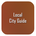 Local City Guide & World Guide