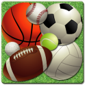 Sports Puzzle Free