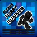 Classic Flippy Runner