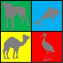 Guess animal
