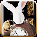La App de Alice