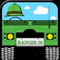 Phone Ranger Safari Guide