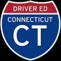 Connecticut DMV Helper