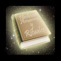 Hechizos Amarres y Rituales