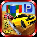 RC Car Racing & Parking SIM