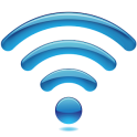 Wifi On Off