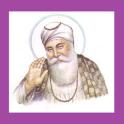 Japji Sahib in 3 Languages